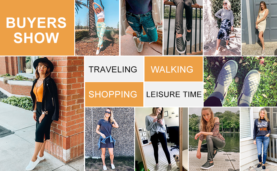 fall shoes for women