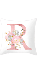 Pillow cover R