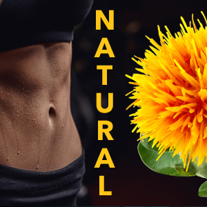 natural cla supplements to lose weight non gmo stimulant free fat burner pill get rid dietary