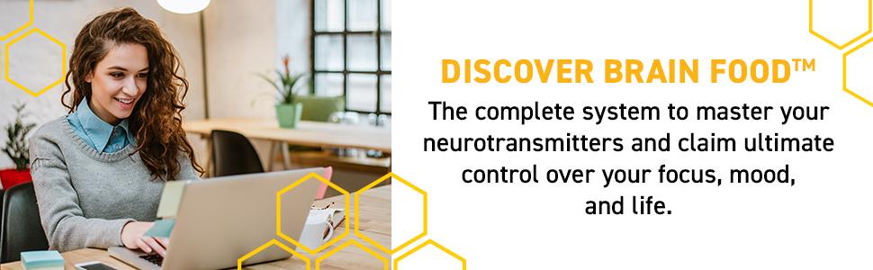 brain health supplement mood support supplement mood enhancer focus pills appetite control