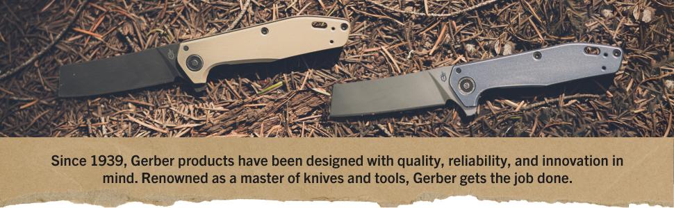 cleaver knives pocket sized butcher cutter tool belt sharp blade slice wood outdoors handyman carve