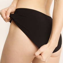 Panty para mujer