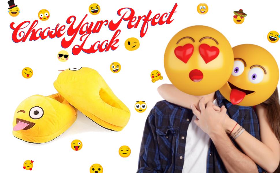 poop-emoji-slippers-soft-toy-emoticon-cusion-kids-gift-emoti-poo tong