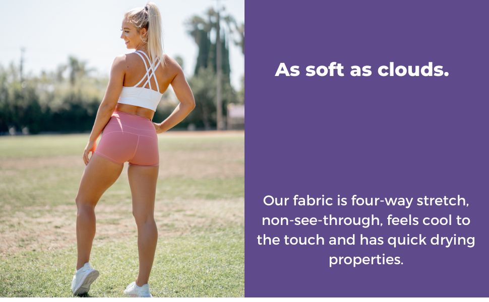 yoga shorts,high waisted shorts,booty shorts,spandex,biker,pole dance,crossfit,fitness