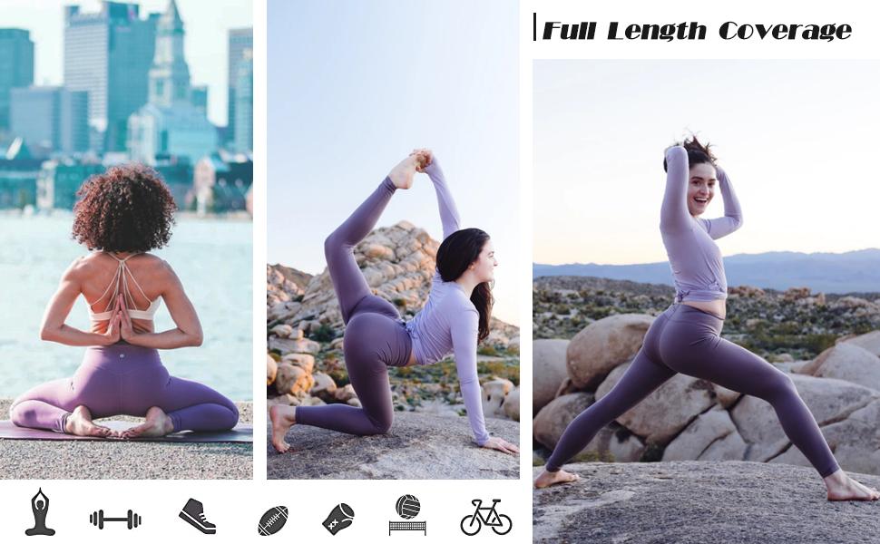 women leggings a
