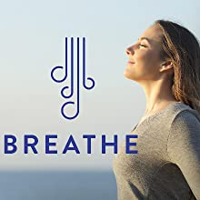 Breathe More Deeply