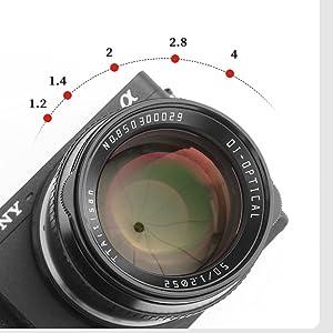camera lens , fuji camera lens