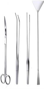 Aquatic Plant Tweezers Scissor