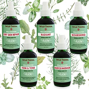 Body Oils, Dry Skin, Brightening, Cellulite, Sore Muscle, Eczema, Firming, Organic, Cream, Lotion
