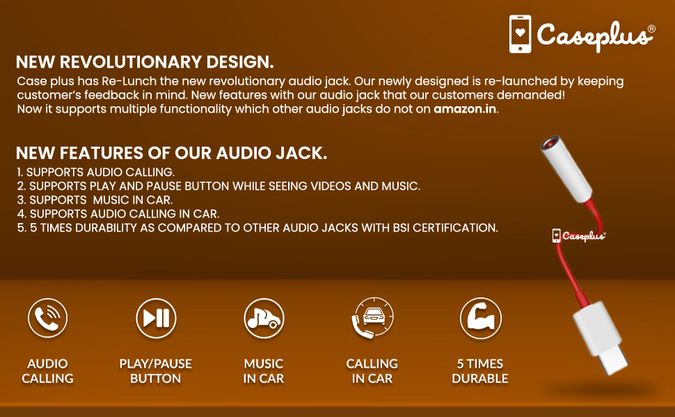 type c to 3.5mm audio jack