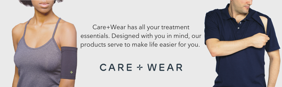 care+wear port access shirt port a cath infusion treatment chemo chemotherapy picc line cover