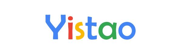 Yistao Brand logo