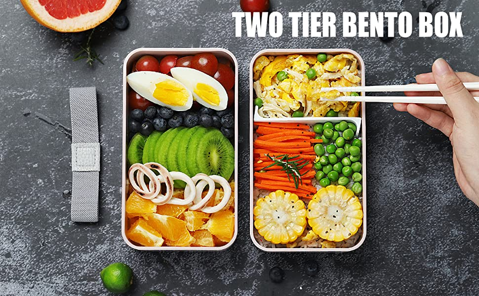 adult bento box bento box japanese