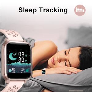 Automatic Sleep Monitor