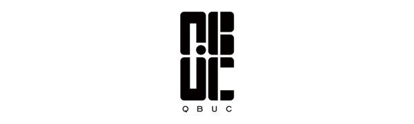 QBUC AIR FREASHENR