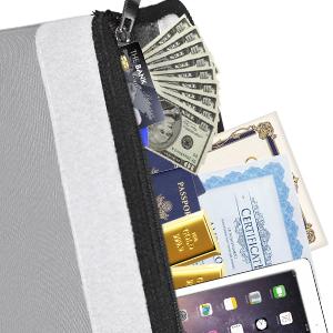 money safe