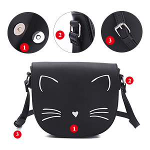 small crossbag for women side handbags for women small purses under 25 20