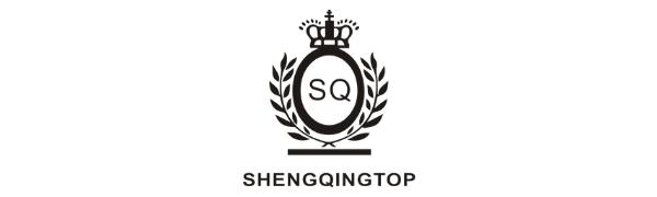 SHENGQINGTOP
