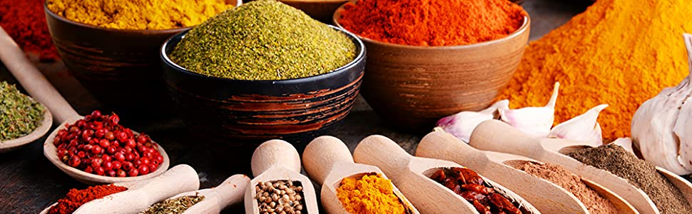 sanniti, spice, spices, spice mix, seasoning, seasonings, herbs and spices, mediterranean spices