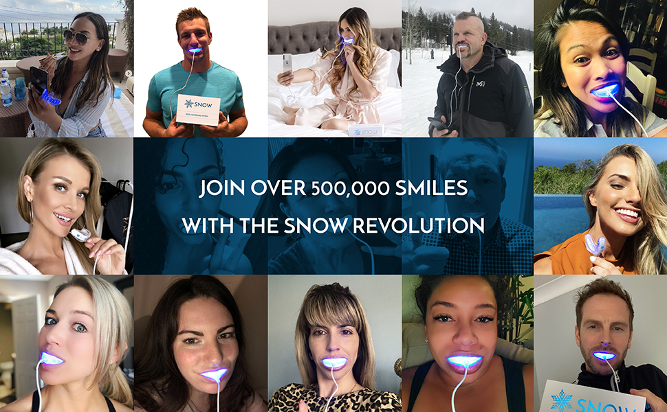 best home teeth whitening kit