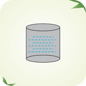 Ashwagandha Leaf Juice best ayurvedic juice for weight loss fat reducer natural axiom juice immunity
