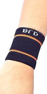 premium wrist support
