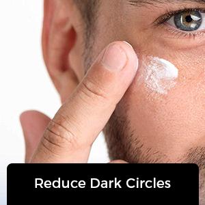 Caffeine Infused Coffee Eye Lift Cream