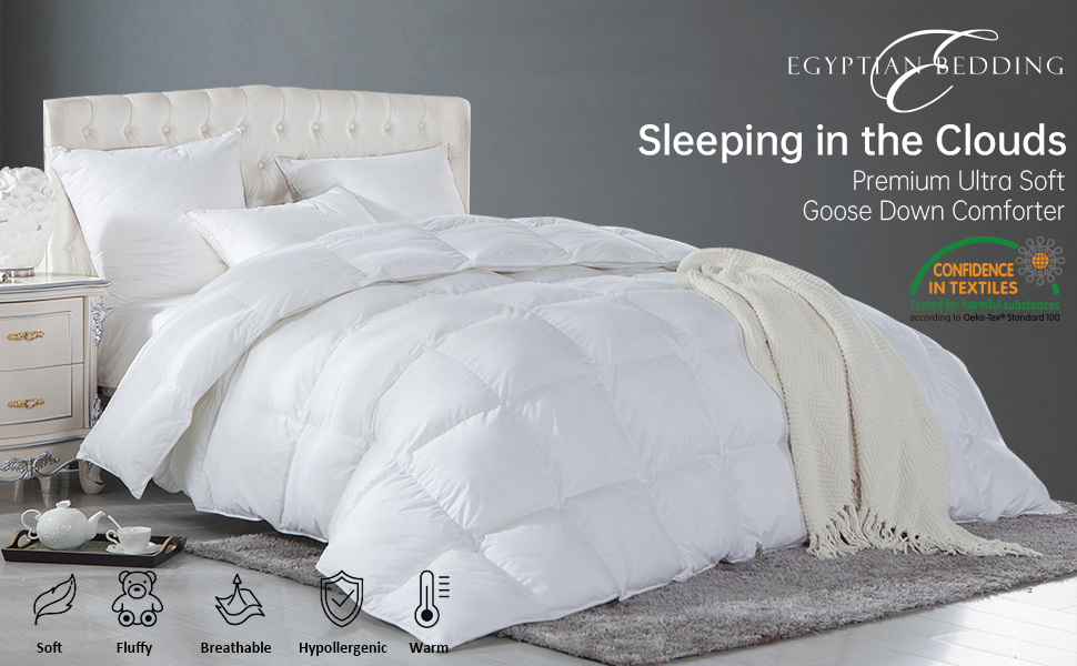 Details about  /Cozy Bedding Collection Grey Striped 1200TC Egyptian Cotton UK All Size