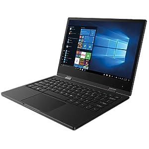 coda wave laptop windows 10 touchscreen 2 in 1 metal 4gb ram intel celeron processor lightweight