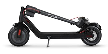 FIDICO Electric Scooter