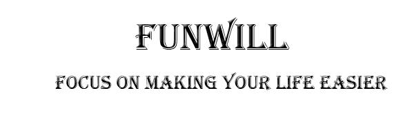 funwill Tattoo Transfer Stencil Machine