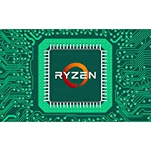 AMD Ryzen Prozessor