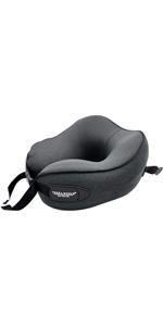 treatment cool feet chair items eyes hands adults posture pure infrared sunbeam sharper