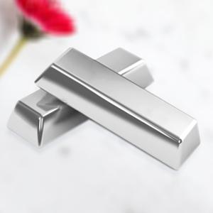 Sterling Silver Bangle Metal Image_300x300