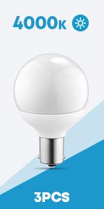 12V Led RV Ceiling Dome Light RV Interior Lighting