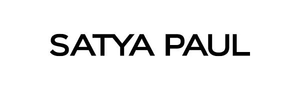 Satya Paul