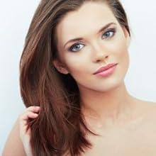 trattamenti capillari, confezioni per capelli, trattamento parrucchiere, bellezza capillare, aprile et nature