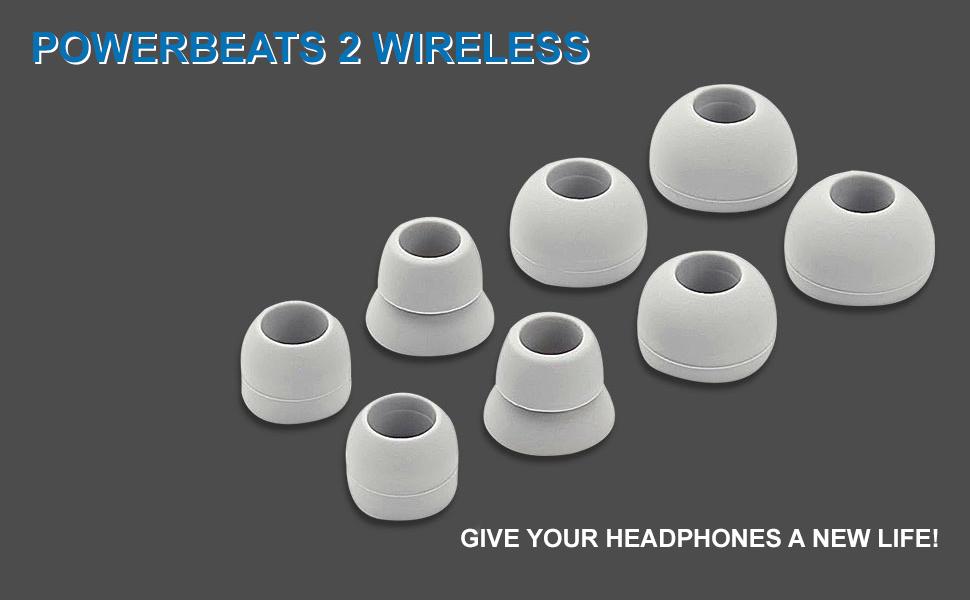 MMOBIEL Powerbeats Earbuds