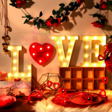 ecor eiffel tower flamingo for girls heart h home happy birthday i k letter love