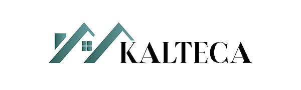 KALTECA-logo