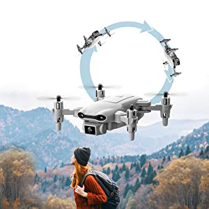 drone for adults