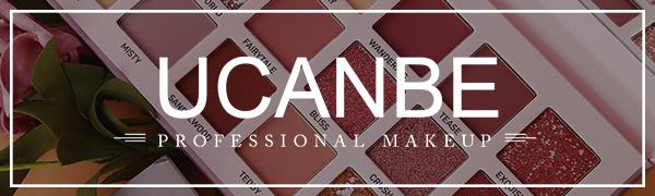 UCANBE brand