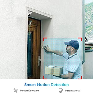 Flashandfocus.com 0a50676e-2239-4374-8daf-1ff98d845a3e.__CR19,0,962,962_PT0_SX300_V1___ Indoor Security Camera, Reolink E1 Pro 4MP HD Plug-in WiFi Camera for Home Security, Dual-Band WiFi, Multiple Storage…