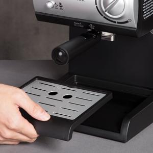Cafetière Expresso, Homever Machines à Café Expresso