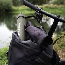 travel fishing rods, travel fishing, travel tackle, pack rods, buy travel rods, travel rod