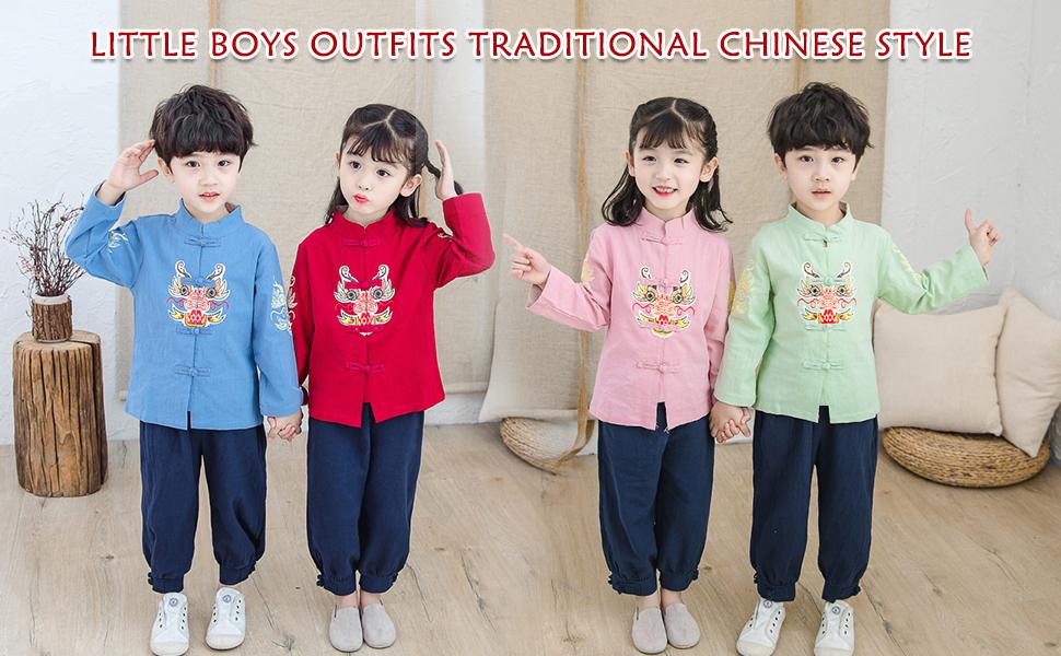 Boys cute chinese Cute Chinese