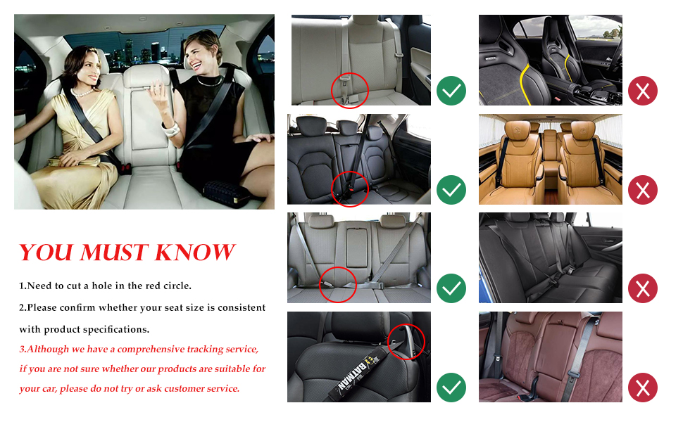 car seat covers fh group seat covers seat covers for cars seat covers for cars jeep seat covers