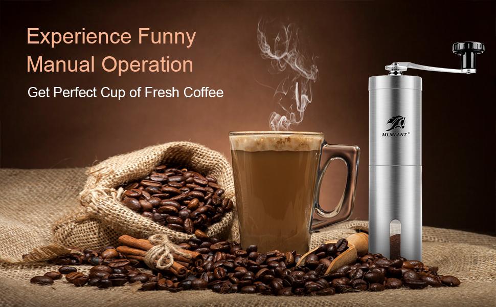 manual coffee mill-1