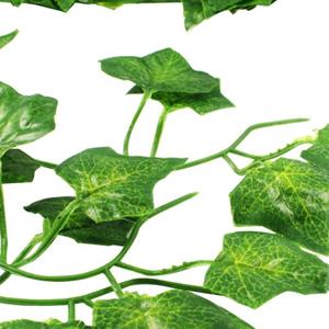 Artificial Ivy Leaf