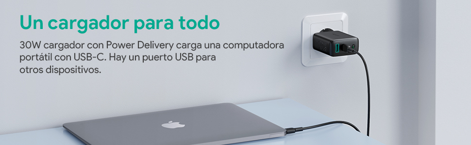 USB C power delivery